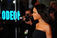 Celebrities Wonder 65420640_Mandela-Long-Walk-To-Freedom-premiere-london_Naomie Harris 3.jpg
