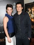 Celebrities Wonder 65981163_evangeline-lily-The-Hobbit-The-Desolation-of-Smaug-ny_4.jpg