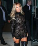 Celebrities Wonder 67247355_beyonce-album-release-party_7.jpg