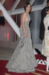 Celebrities Wonder 67520685_marion-cotillard-Opening-Ceremony-13th-Marrakesh-Film-Festival_4.jpg