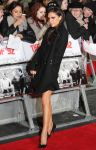 Celebrities Wonder 67752326_victoria-beckham-class-of-92-premiere_6.jpg