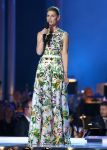 Celebrities Wonder 67841881_claire-danes-nobel-prize-concert_1.jpg