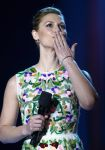 Celebrities Wonder 67994743_claire-danes-nobel-prize-concert_4.jpg