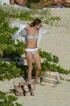 Celebrities Wonder 6877494_olivia-palermo-bikini-St-Barts_3.jpg