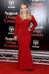 Celebrities Wonder 70227399_August-Osage-County-premiere-NYC_1.jpg