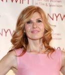 Celebrities Wonder 70797729_connie-britton-muse-awards_4.jpg