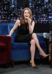 Celebrities Wonder 70804311_amy-adams-Late-Night-With-Jimmy-Fallon_1.jpg