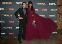 Celebrities Wonder 7113234_naomi-campbell-The-Face-of-Australia-photocall_6.jpg