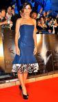 Celebrities Wonder 71742883_sandra-bullock-gravity-tokyo-premiere_1.jpg