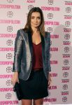 Celebrities Wonder 74560959_Cosmopolitan-Ultimate-Women-Of-The-Year-Awards_Louise Redknapp 2.jpg