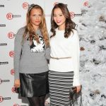 Celebrities Wonder 75188298_Charlotte-Ronson-Holiday-Party_Jamie Chung 4.jpg