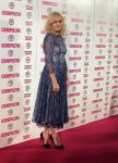 Celebrities Wonder 76750392_Cosmopolitan-Ultimate-Women-Of-The-Year-Awards_1.jpg