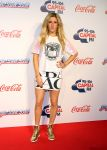 Celebrities Wonder 77384069_Capital-FM-Jingle-Bell-Ball_Ellie Goulding 1.jpg