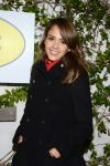 Celebrities Wonder 77536809_jessica-alba-Ben-Harper-Event_4.jpg