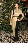 Celebrities Wonder 78260990_freida-pinto-ASMALLWORLD-Winter-Weekend-Gala_1.jpg