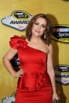 Celebrities Wonder 78317039_2013-nascaR-Sprint-Cup-Series-Champions-Awards_4.jpg
