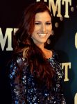 Celebrities Wonder 78404520_2013-CMT-Artists-Of-The-Year_Cassadee Pope 4.jpg