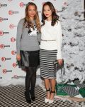 Celebrities Wonder 78807492_Charlotte-Ronson-Holiday-Party_Jamie Chung 3.jpg