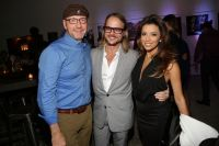 Celebrities Wonder 78924834_eva-longoria-Ketel-One-And-Randall-Slavin-Present-Moments-In-Motion_5.jpg