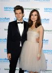 Celebrities Wonder 79375744_keira-knightley-SeriousFun-London-Gala-2013_8.jpg