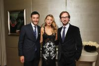 Celebrities Wonder 79395615_blake-lively- Van-Cleef-Arpels_7.jpg