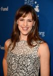 Celebrities Wonder 79825488_23rd-Annual-Beat-The-Odds-Awards_Jennifer Garner 3.jpg