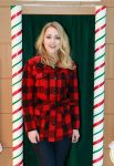Celebrities Wonder 80136389_annasophia-robb-Holiday-Denim-Recycling-Event_2.jpg