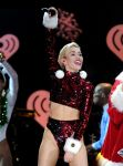 Celebrities Wonder 80408989_Z100-Jingle-Ball-2013_Miley Cyrus 4.jpg