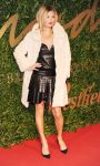 Celebrities Wonder 80595018_kate-moss-british-fashion-awards-2013_1.jpg