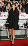 Celebrities Wonder 80673759_victoria-beckham-class-of-92-premiere_3.jpg