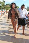 Celebrities Wonder 81101291_rihanna-bikini-barbados_2.jpg