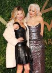 Celebrities Wonder 81651101_kate-moss-british-fashion-awards-2013_4.jpg