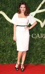 Celebrities Wonder 82023203_kelly-brook-2013-bfa_1.jpg