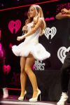 Celebrities Wonder 82788267_KIIS-FM-Jingle-Ball_Ariana Grande 1.jpg