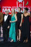 Celebrities Wonder 83006993_marion-cotillard-Marrakech-International-Film-Festival-Award-Ceremony-2013_3.jpg