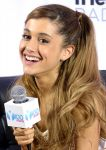 Celebrities Wonder 83376593_Y100-Jingle-Ball-2013_4.jpg