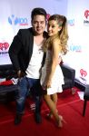 Celebrities Wonder 83399703_Y100-Jingle-Ball-2013_2.jpg