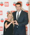 Celebrities Wonder 83678022_hayden-panettiere-A-Heart-For-Kids-Gala_8.jpg