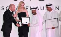 Celebrities Wonder 83686627_cate-blanchett-ifw-film-award-dubai_7.jpg