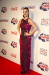 Celebrities Wonder 84455204_Capital-FM-Jingle-Bell-Ball_2.jpg