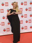 Celebrities Wonder 84596049_hayden-panettiere-A-Heart-For-Kids-Gala_2.jpg