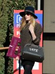 Celebrities Wonder 84917051_kate-bosworth-shopping-Samys-camera_5.jpg