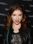 Celebrities Wonder 85407296_viewing-Party-for-Beyonce-Concert_Anna Kendrick 4.jpg