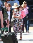 Celebrities Wonder 85556245_jessica-alba-los-cabos_2.jpg