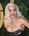 Celebrities Wonder 85872114_rita-ora-british-fashion-awards-2013_4.jpg
