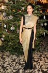 Celebrities Wonder 8589830_freida-pinto-ASMALLWORLD-Winter-Weekend-Gala_3.jpg