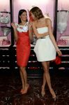 Celebrities Wonder 86740303_Victorias-Secret-Angels-Celebrate-Holiday-2013_4.jpg