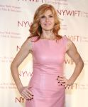 Celebrities Wonder 87797665_connie-britton-muse-awards_3.jpg