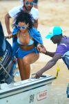 Celebrities Wonder 88919044_rihanna-bikini-barbados_7.jpg