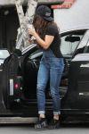 Celebrities Wonder 8979593_vanessa-hudgens_4.jpg